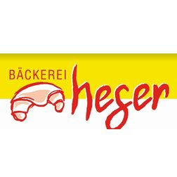 Bäckerei Heger Logo