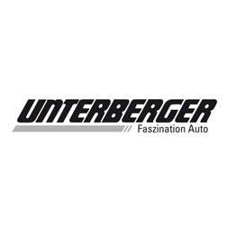 Autohaus Unterberger GmbH (Lindenberg)
