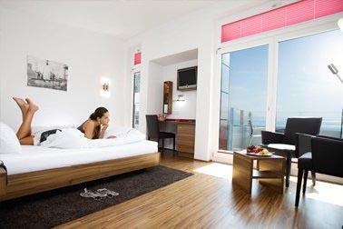 Hotel City Krone Rieger GmbH & Co. KG  Firma