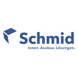 Schmid GmbH