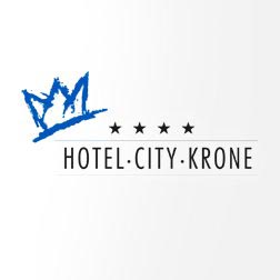 Hotel City Krone Rieger GmbH & Co. KG