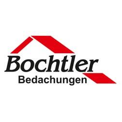Logo Firma Bochtler Bedachungen GmbH in Markdorf