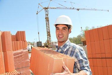 Messmer Bau Unternehmung GmbH  Firma