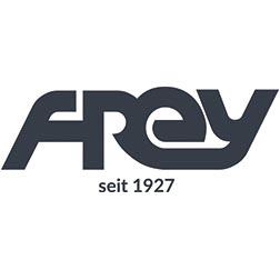 Walter Frey Versicherungsbüro GmbH & Co. KG