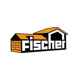 Logo Firma Bauunternehmen Fischer GmbH in Owingen