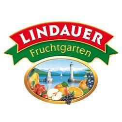 LINDAUER Bodensee-Fruchtsäfte GmbH  Logo