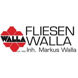 Fliesen Walla