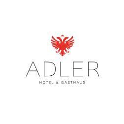 ADLER - Hotel & Gasthaus