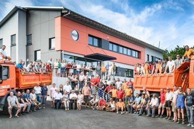 Zwisler GmbH  Firma