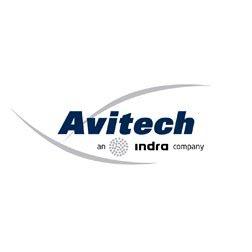 Logo Firma Avitech GmbH in Friedrichshafen