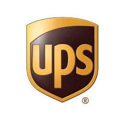 UPS United Parcel Service Deutschland S.á.r.l. & Co. OHG
