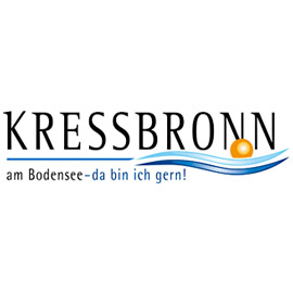 Gemeinde Kressbronn a. B.