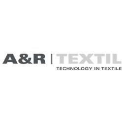 A&R Textilproduktion GmbH