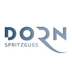 Dorn Spritzguss GmbH  Logo