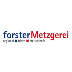 Metzgerei Forster GmbH