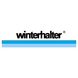 Winterhalter Gastronom GmbH Logo