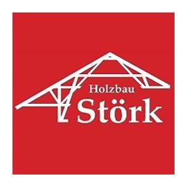 Martin Störk GmbH · Holzbau