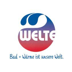 Welte Haustechnik GmbH & Co.KG