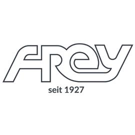 Walter Frey Assekuranz-Makler GmbH