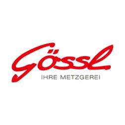 Metzgerei Gössl Logo