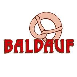 BALDAUF Bäckerei & Café