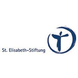 St. Elisabeth-Stiftung Logo