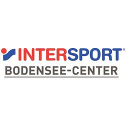 Intersport Bodensee-Center