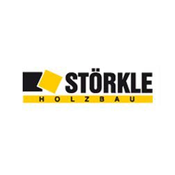 Holzbau Störkle GmbH