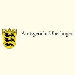 Logo Firma Amtsgericht Überlingen in Überlingen