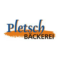 Bäckerei Pletsch Logo