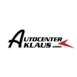Logo Firma Autocenter Klaus GmbH  in Überlingen