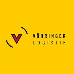 Vöhringer Logistik GmbH & Co. KG
