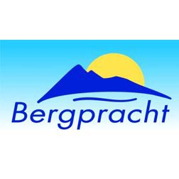 Bergpracht-Milchwerk GmbH & Co.KG