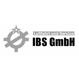IBS Luftfahrt und Service GmbH