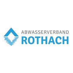 Abwasserverband Rothach