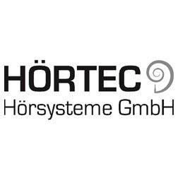 Logo Firma HÖRTEC Hörsysteme GmbH  in Friedrichshafen