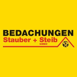 Stauber + Steib GmbH  Logo