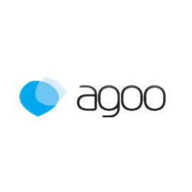 agoo GmbH