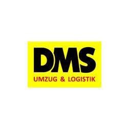 Max Müller Umzüge GmbH