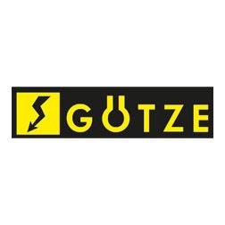 Elektro Götze e.K.