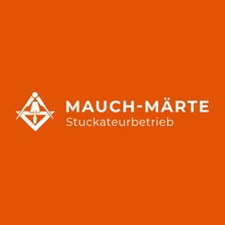 MAUCH-MÄRTE GmbH Logo