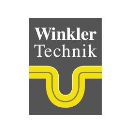 Winkler Technik GmbH