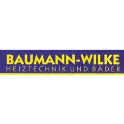 Baumann-Wilke Heiztechnik und Bäder