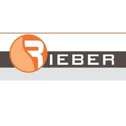 Rieber Haustechnik GmbH