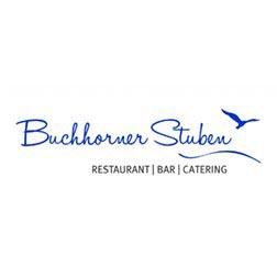 Buchhorner Stuben Logo