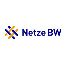 Logo Firma Netze BW GmbH in Tuttlingen
