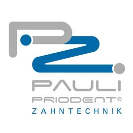 Pauli Zahntechnik GmbH