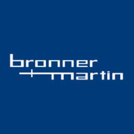 bronner+martin KG