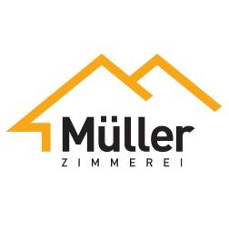 Zimmerei & Dachdeckerei Müller