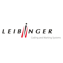 Logo Firma Paul Leibinger GmbH & Co. KG in Tuttlingen